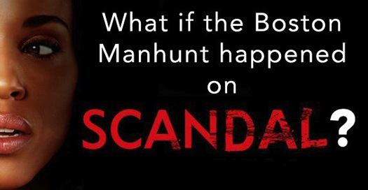 Scandal-Boston-Manhunt