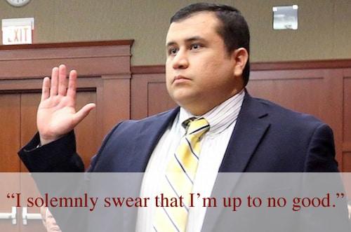 George-Zimmerman-swear
