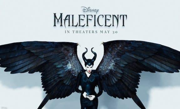 Maleficent_FULL