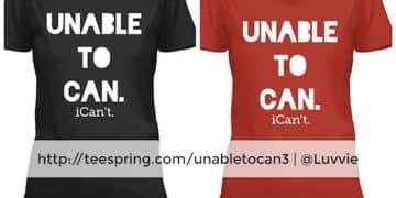 UnabletoCANtees2