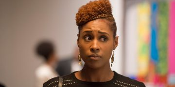Insecure episode 202