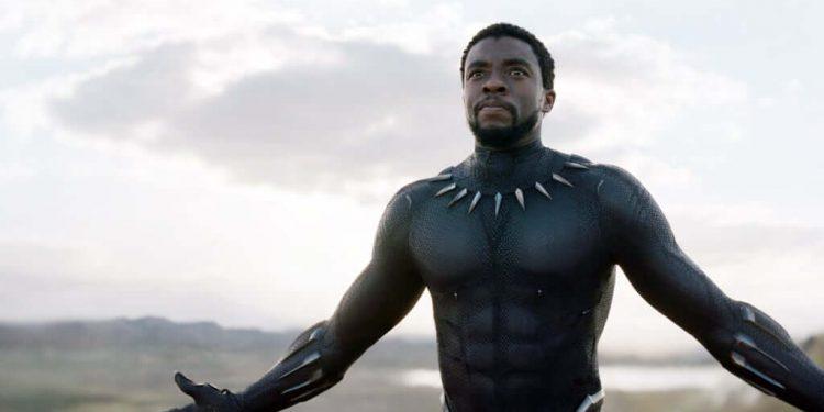chadwick-boseman-black-panther-2